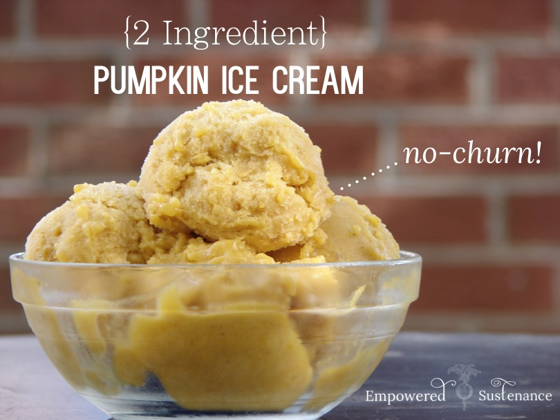 pumpkin-ice-cream-2