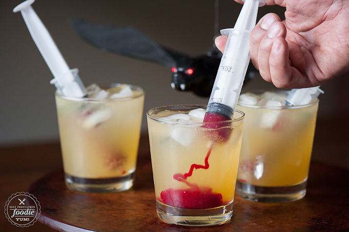 vampire-cocktail-5