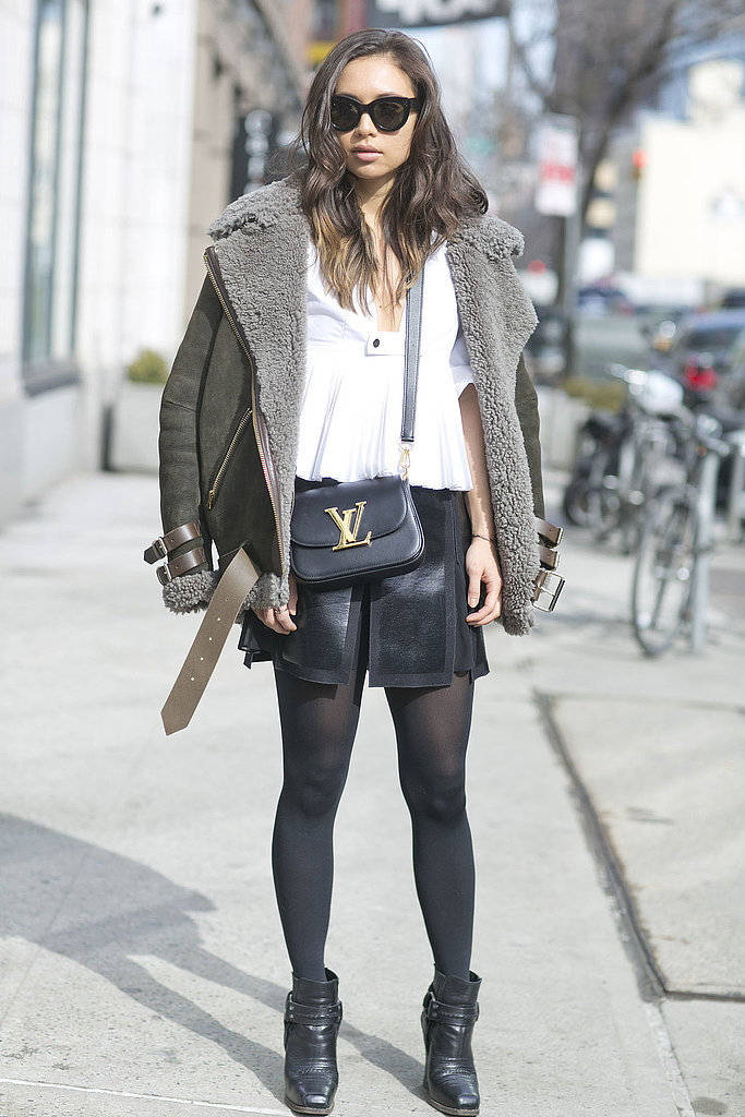 Cold-Enough-Keep-Us-From-Miniskirts
