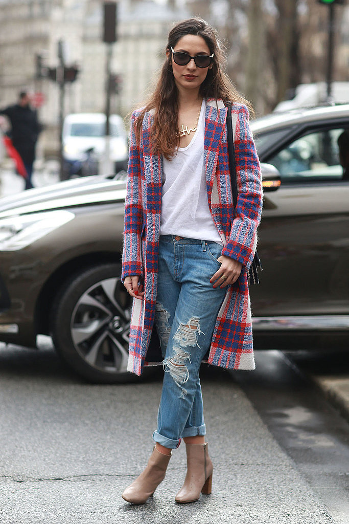 Great-Coat-Can-Make-Statement
