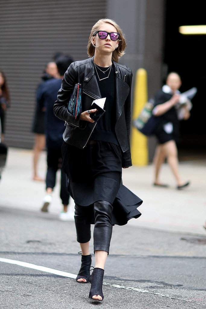 Leather-Leather-Our-Go--Style