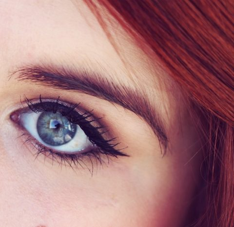 How to: de perfecte eyeliner