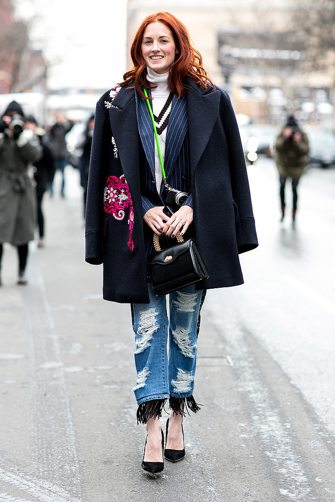 We-Can-Show-Off-Our-Layering-Prowess