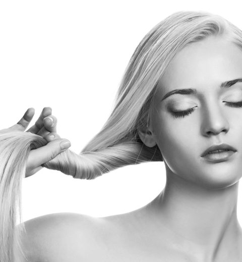 7 producten die je haargroei stimuleren