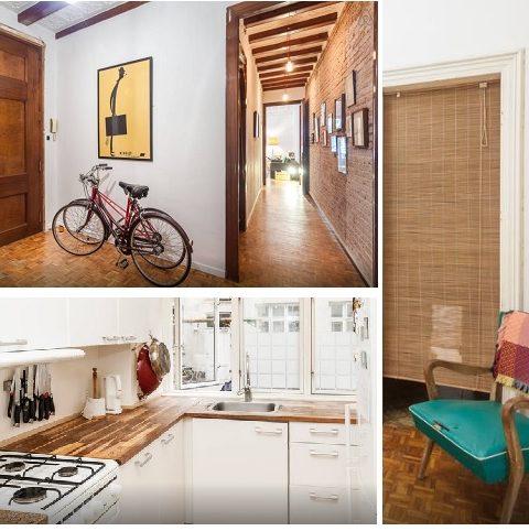 10 x weekendje weg met Airbnb