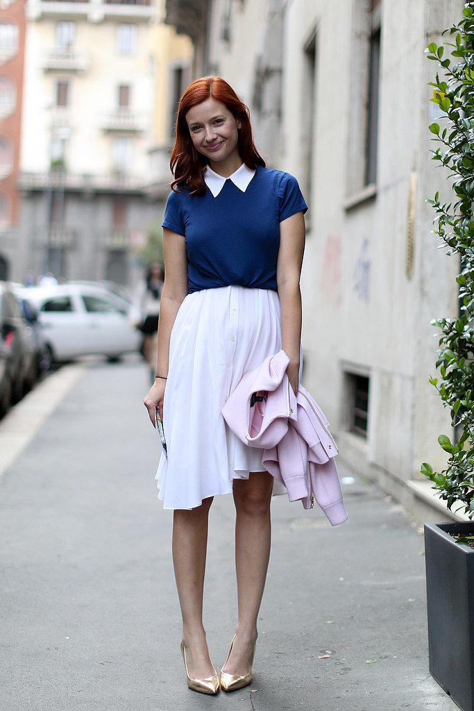 also-makes-easy-turn-dress-skirt-you-add