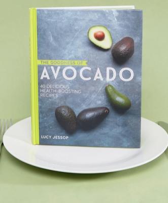 avocado_recept_gerechten_met_avocado_