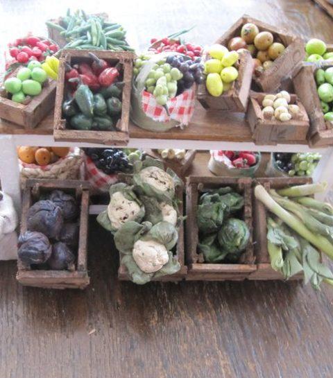 10 recepten met vergeten wintergroenten