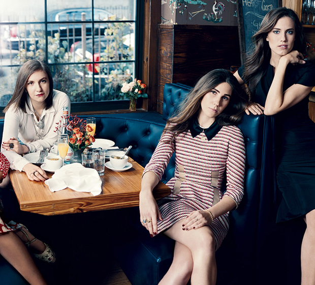 girls_wallpaper_1920x1080_05