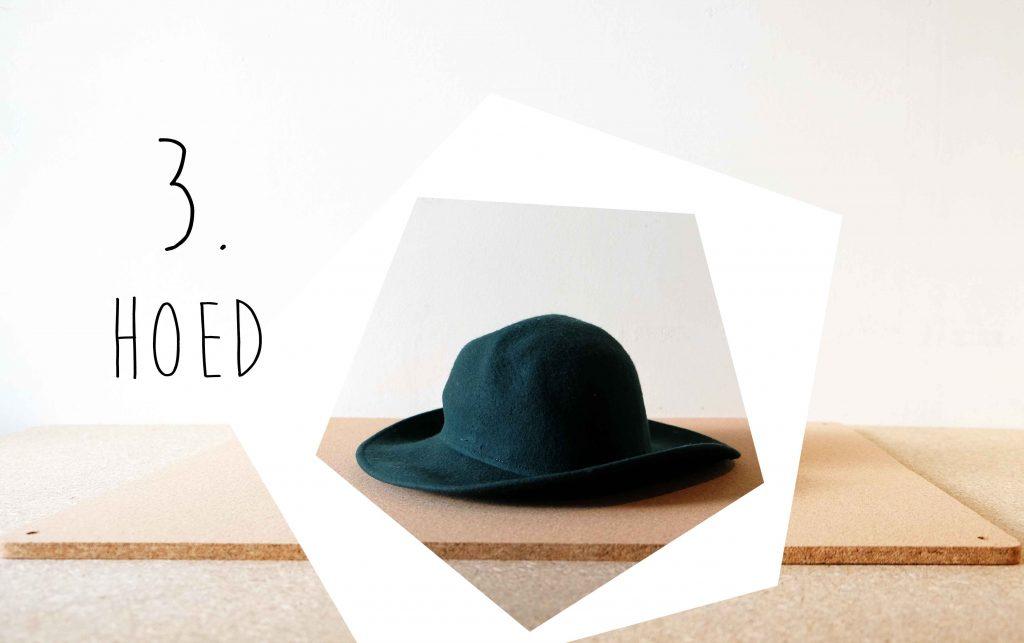 hoed6
