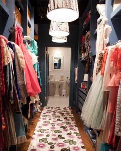 How to: minder en beter kleren kopen