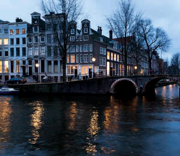 opening-amsterdam