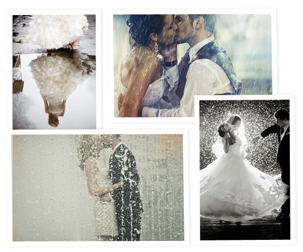 regen huwelijk5