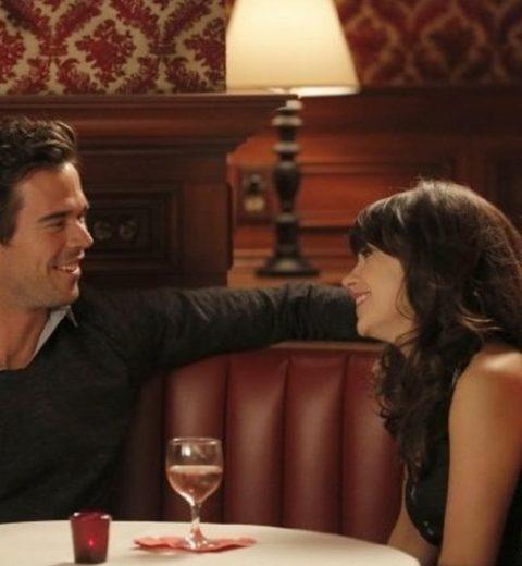 7 tips voor een zorgeloos afspraakje met je online date