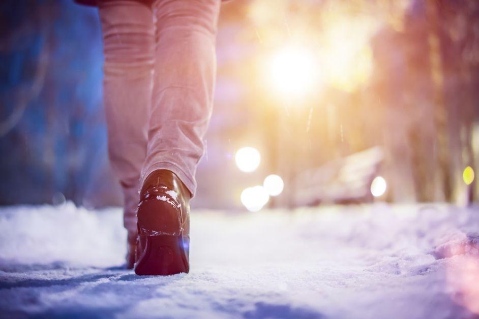 winterblues, herfst, winterdip, energie, depressie, vermoeidheid, ongelukkig