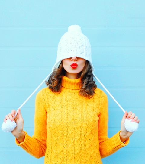 Met deze 5 handige tips versla je in no time de winterblues
