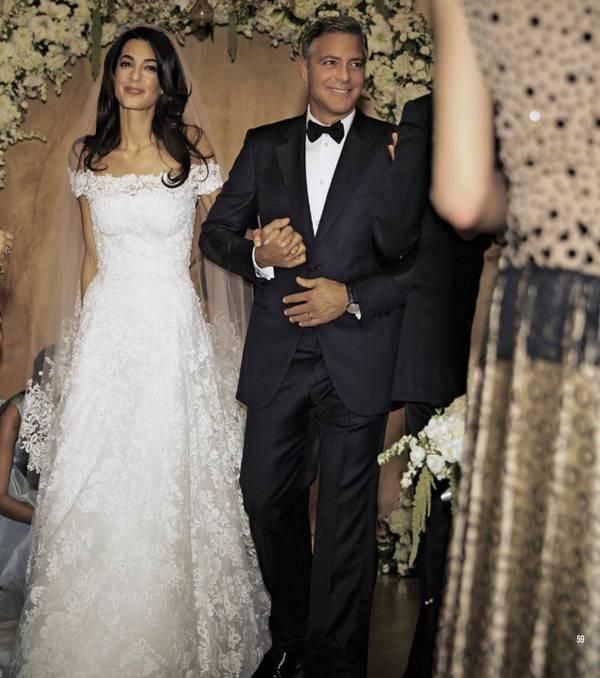 Amal-Alamuddins-Oscar-de-la-Renta-Wedding-Dress2