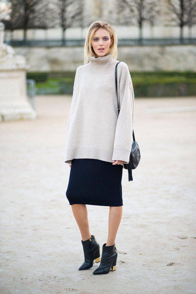 Anya-Rubik-Streetstyle-Paris-Fashion-Week