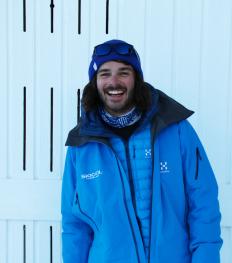 elle-snow-club-2016-monoski-2