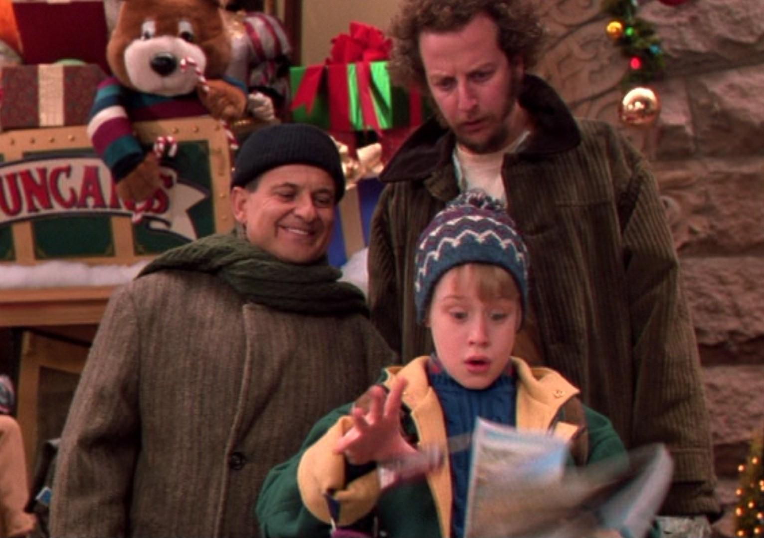 Home-Alone-2-Christmas-Film