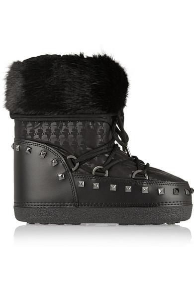 Karl Lagerfeld, €360