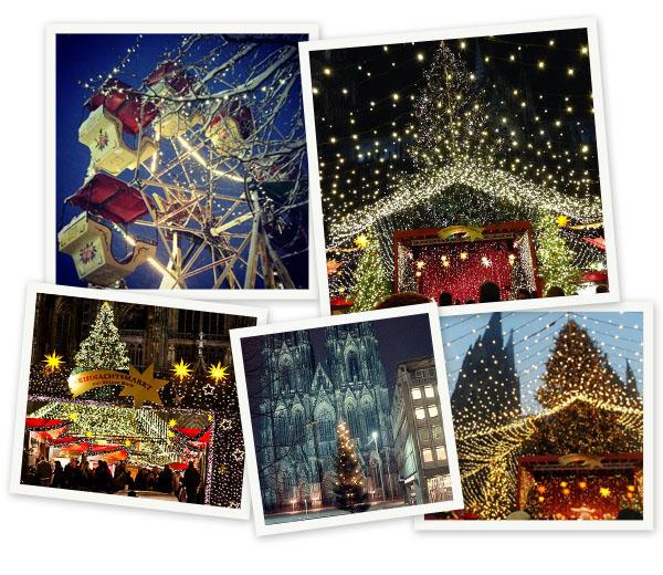KerstmarktKeulen