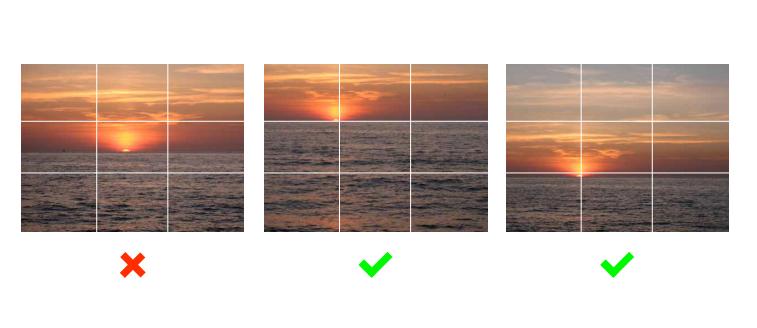 Schermafbeelding 2014-12-18 om 14.45.35