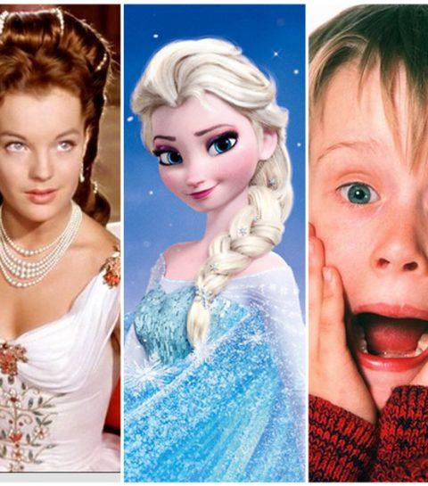 15 niet te missen kerstfilms