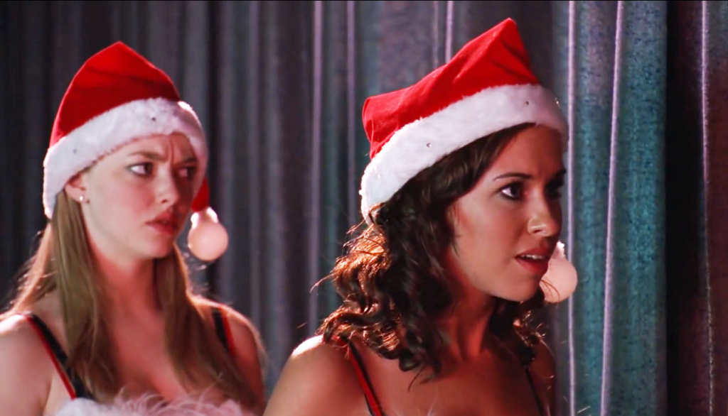 christmas_mean-girls