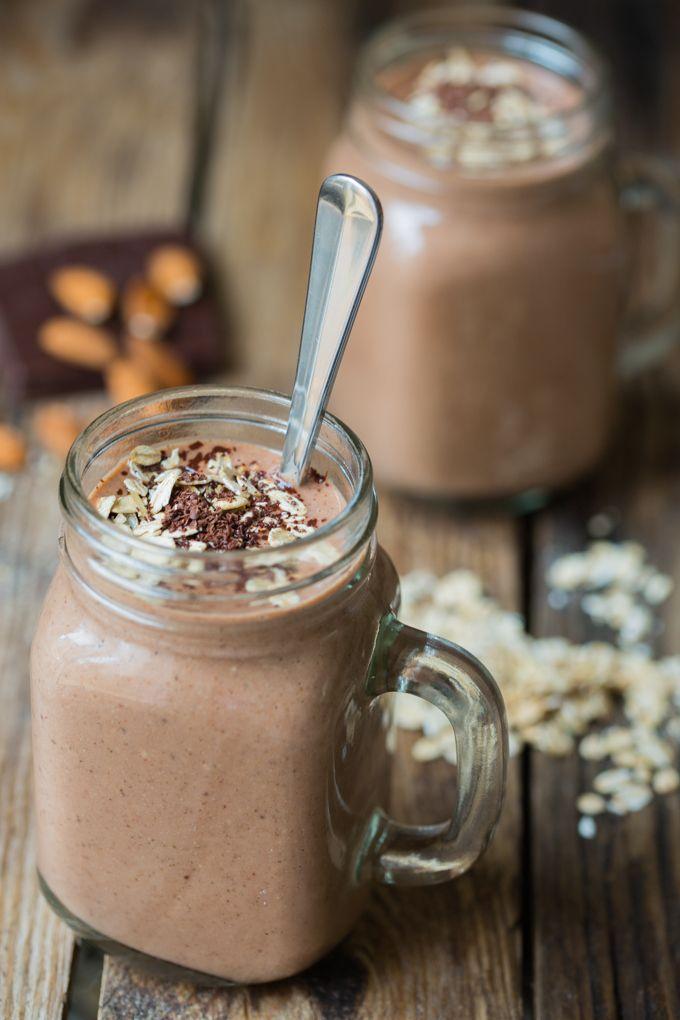 healthyhotchocolat