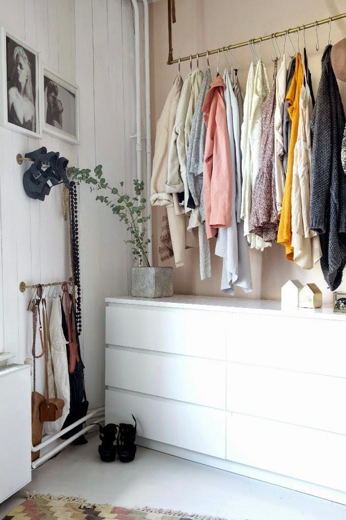 Via designlykke.com