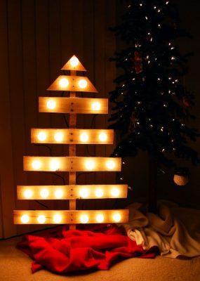 kerstmis12
