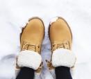 neige (1)