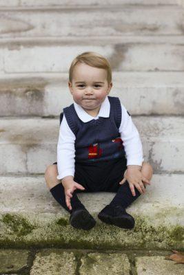 prince-george2