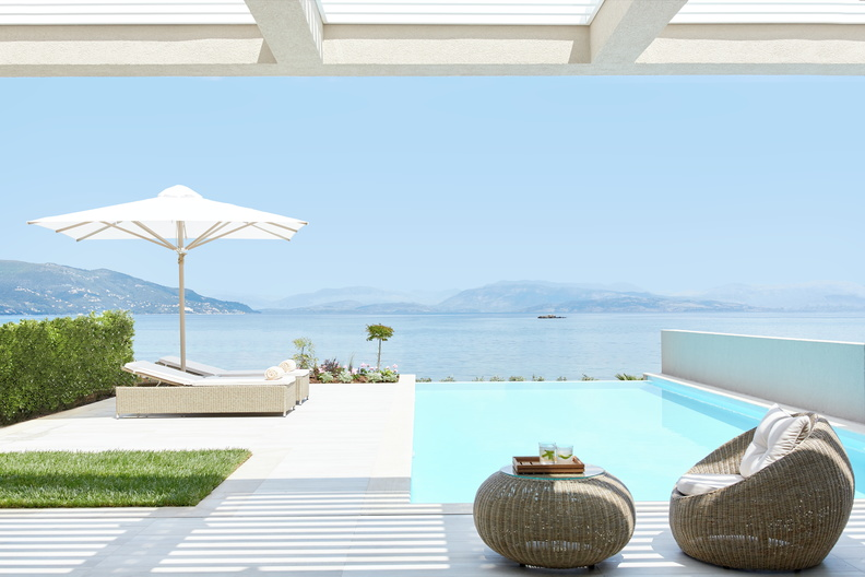 8 redenen om nu je verblijf bij Ikos Resorts te boeken - 7