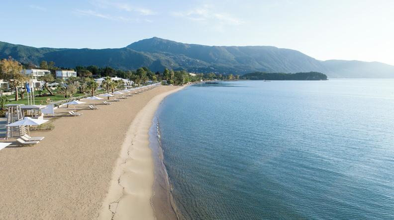 8 redenen om nu je verblijf bij Ikos Resorts te boeken - 2