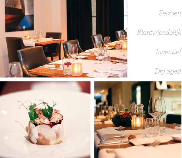 Restaurant-B23-NL