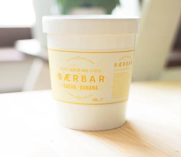 baerbar2