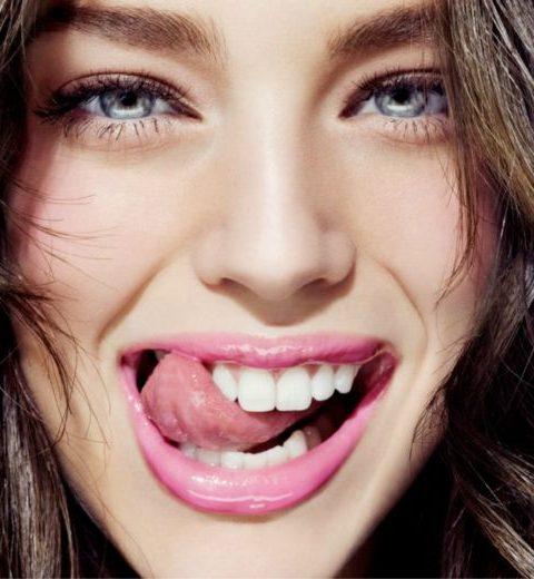 7 eetbare witmakers voor je tanden