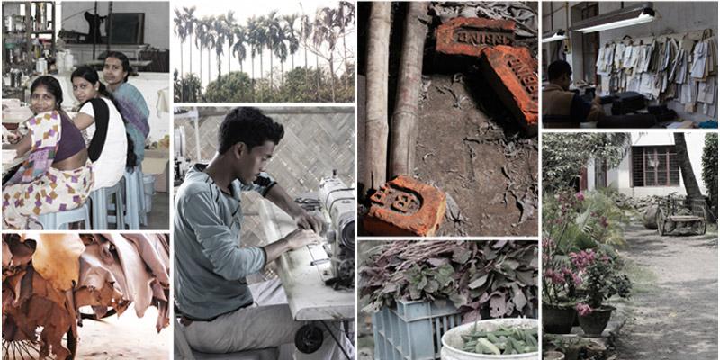 fabriek-india2