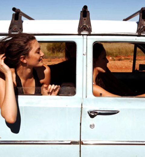 Wanderlust: 15 bestemmingen waar je heen moet