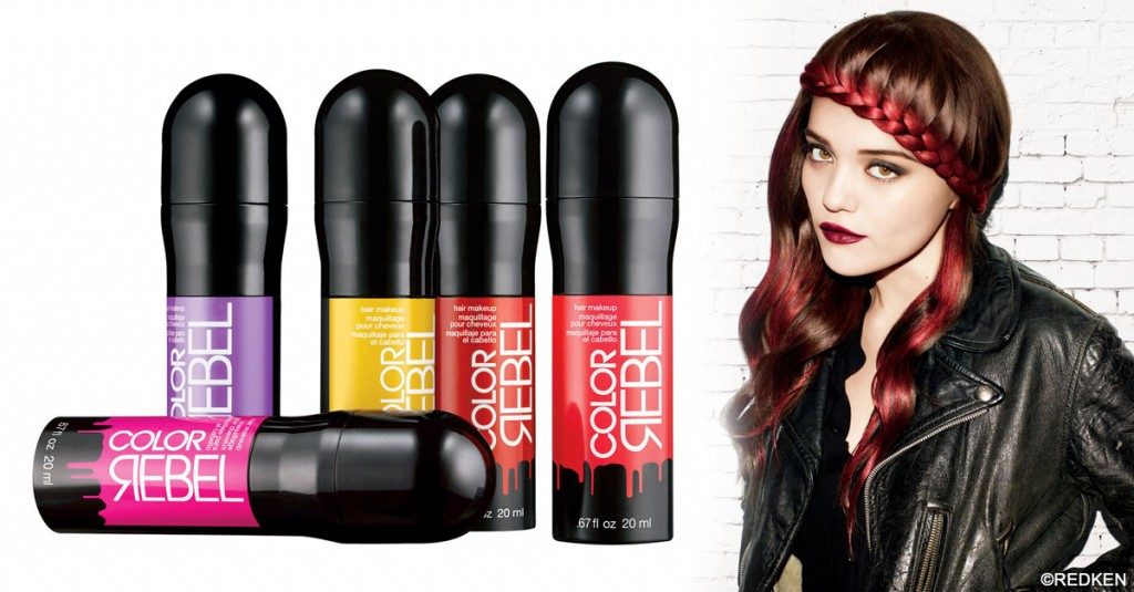 http_blog.livecoiffure.com_wp_content_uploads_2014_11_Color_Rebel_Redken_1_21-11