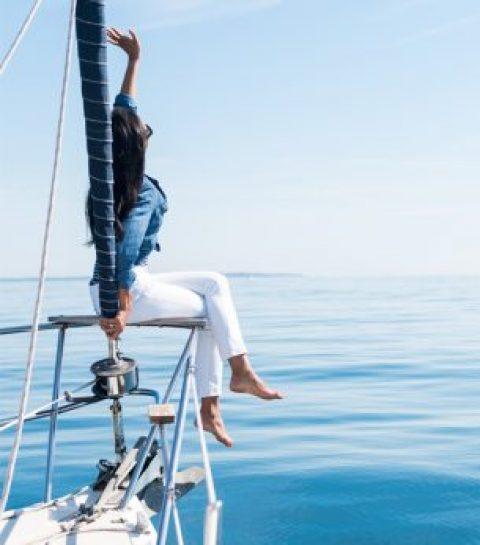 5 redenen om nu je vakantie naar Corfu te boeken