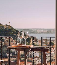 10 betaalbare bestemmingen voor een romantisch weekendje weg