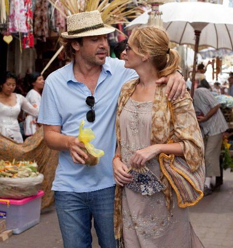 Valentijn reizen: 10 betaalbare weekendjes weg