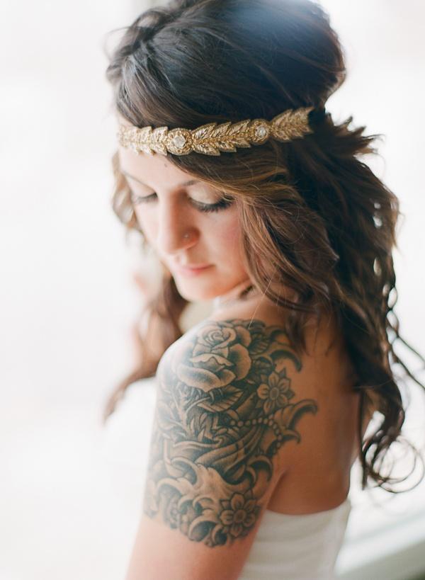 Cassidy Brooke