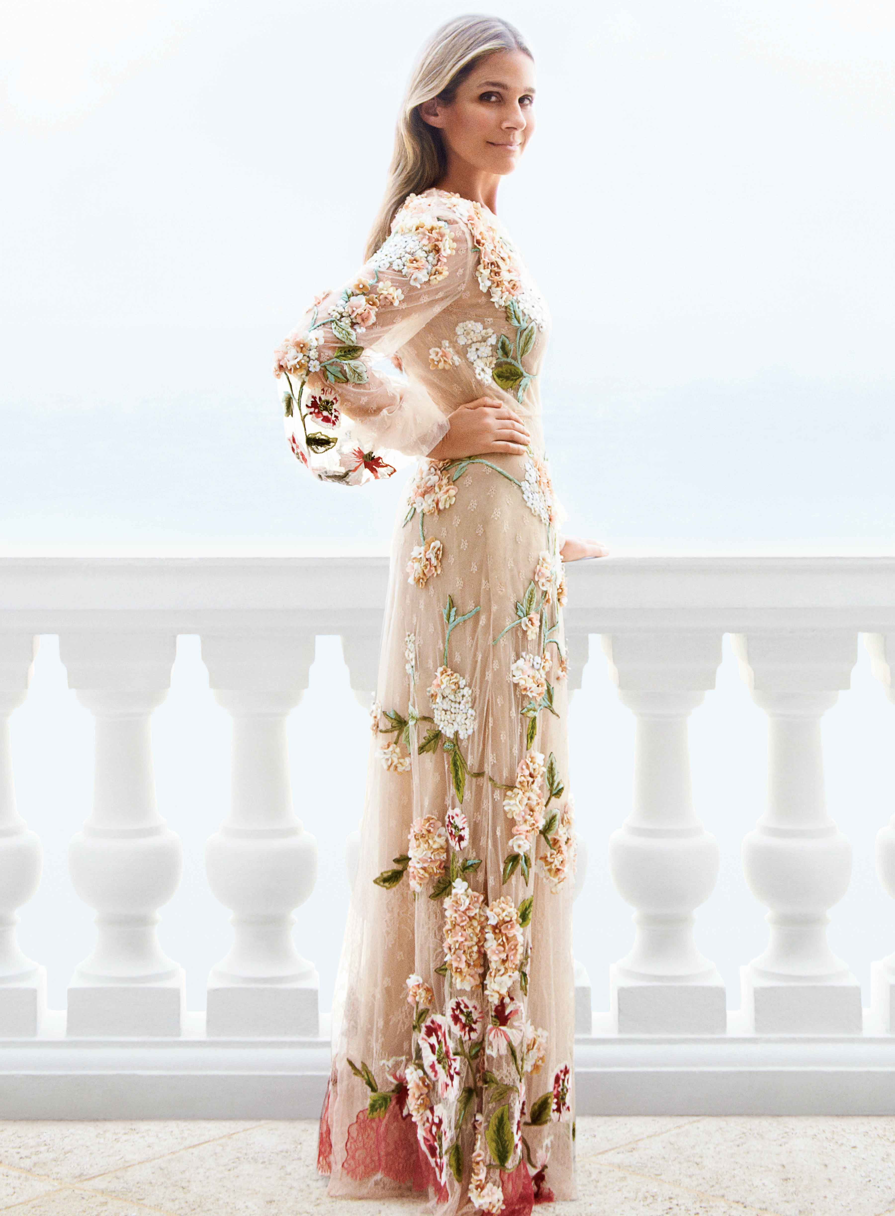 AERIN+Fragrance+Collection_Ad+Image_SP_300dpi