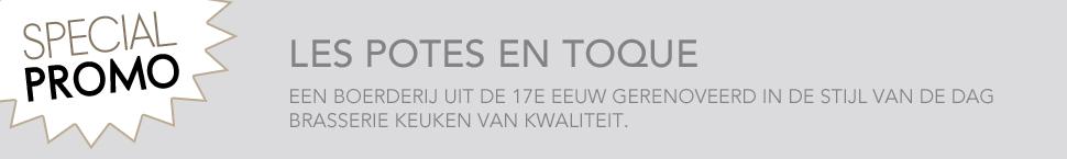Banner-Potes-en-toque-NL