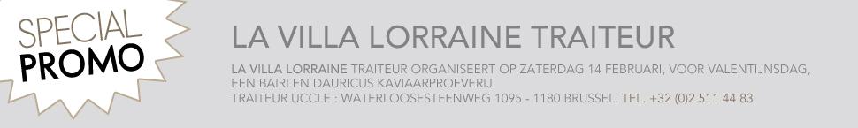 Banner-Villa-lorraine-traiteur-NL