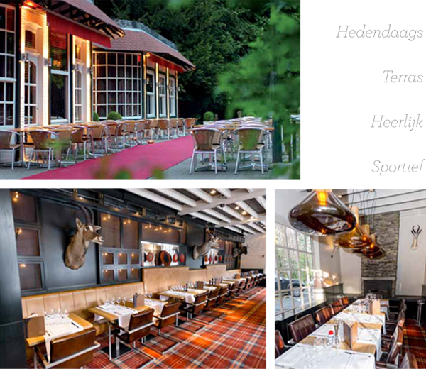 Brasserie-de-la-Patinoire-NL